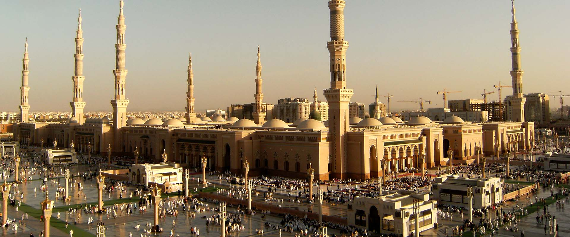 Public Holidays Saudi Arabia