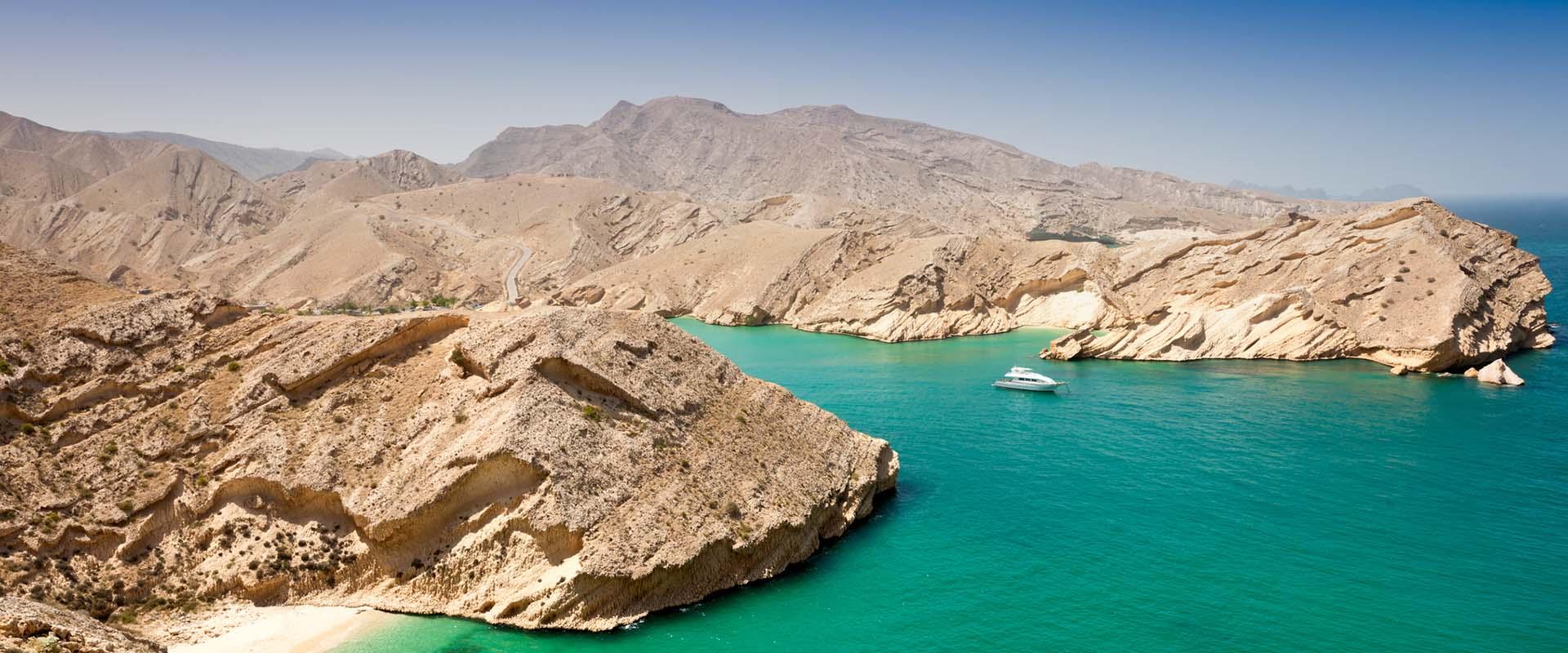 Great Oman Eid Al-Fitr 2018 - Oman_2018_Output  Picture_6223 .jpg